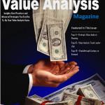 Healthcare Value Analysis Magazine