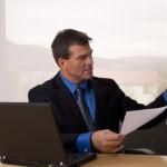 Strategic Value Analysis Planning: A Three-Phase Process