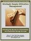 FREE Special Report: Strategic Supply Utilization Management