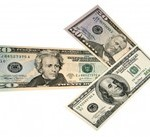 The Seven-Percent Savings Solution