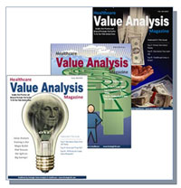 Healthcare-Value-Analysis-Magazine