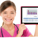 Finally, A Proven System That Engages Clinical Department Leaders to Save Money in Supply Utilization