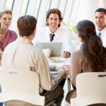 Nursing Impact Analysis Program: Raising Up the Voice of Nursing