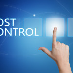 Supply Utilization Management: Flavor of the Month Fad or the Next Mission-Critical Cost and Quality Control System?