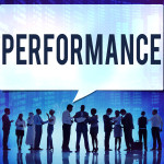 The Best Way to Gain Value Analysis Focus and Performance