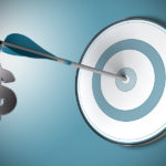 Stumbling Around Vs. Targeting Your Clinical Supply Utilization Savings