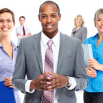 Find Champions Who Will Guarantee Your VA Team's Success